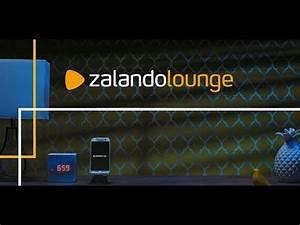 Zalando Lounge App : zalando lounge shopping club apps bei google play ~ One.caynefoto.club Haus und Dekorationen