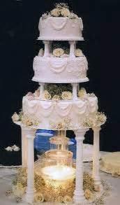 walmart wedding decorations walmart wedding cakes ideas walmart wedding cakes pictures