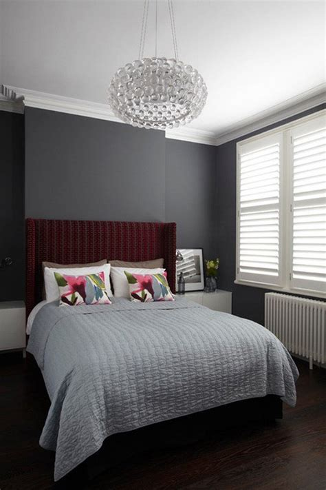 Best Color For A Bedroom