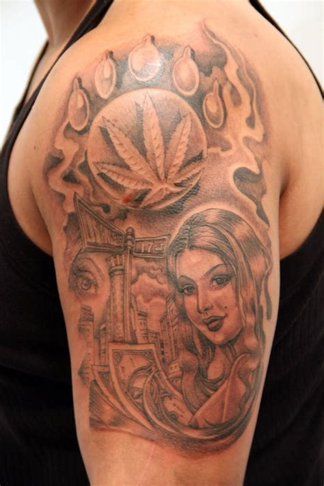 images  cholo tattoos  pinterest chicano