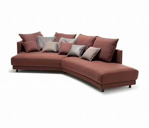 Sofa Rolf Benz : rolf benz onda lounge sofas from rolf benz architonic ~ Buech-reservation.com Haus und Dekorationen