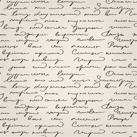 Cursive Handwriting Is On Its Way Out Will That Affect Our Ability To Read?