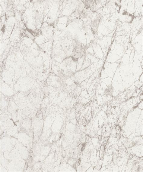 how to clean white wall white marble 10mm bathroom panel plastic building supplies