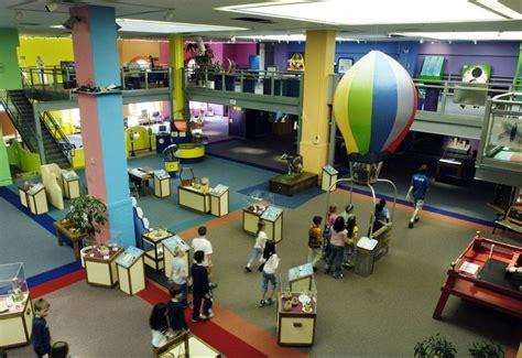 s scitech museum preschool encourages children to 848   AR 709199933