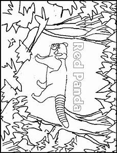 Printable Coloring Pages For Red. Printable. Best Free ...