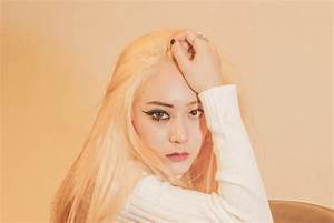 [updated with more photos] f(x) Releases First Krystal ...