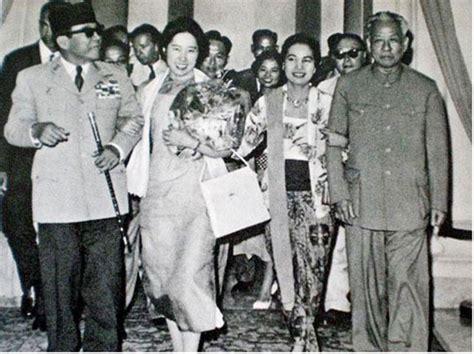 crimes  fashion  years   cultural revolution