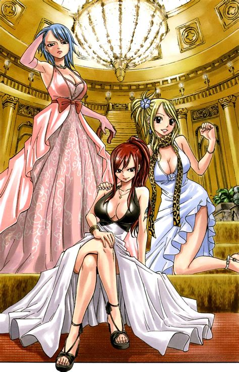 fairy tail mobile wallpaper  zerochan anime image