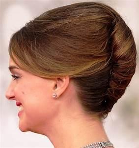 formal hairstyles medium length hair 15 formal hairstyles for medium hair length