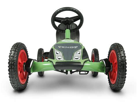 Fendt Buddy Go-Kart