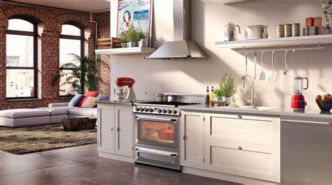comment decorer ma cuisine décorer la cuisine relooking peinture déco carrelage