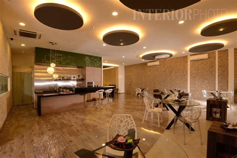 axis id showroom  interiorphoto professional
