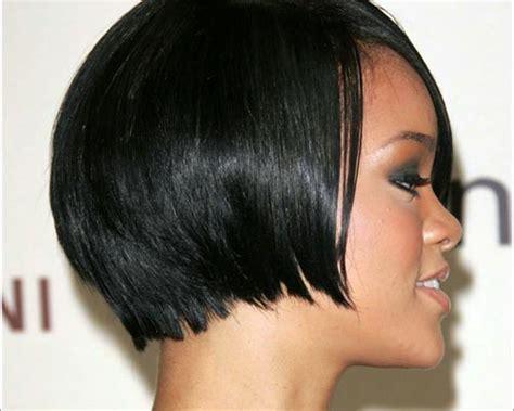 20 Haircut For Short Straight Hair