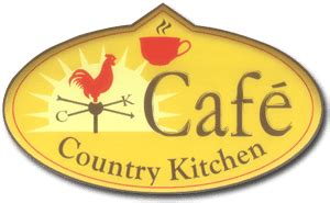 country kitchen marion ia caf 233 by ck marion restaurant marion ia 6100