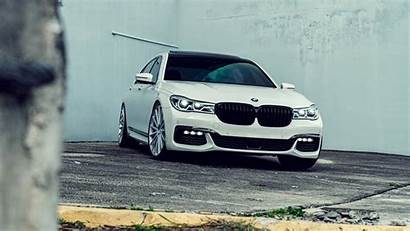 4k Bmw Cars 5k Ultra Wallpapers Resolutions