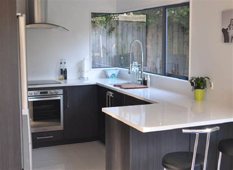 top 10 budget kitchen and bath remodels breakfast bars