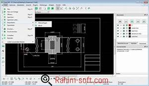 librecad 213 free download With librecad templates download