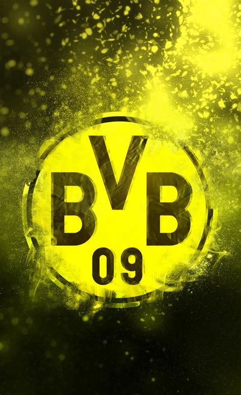 All orders are custom made and most ship worldwide within 24 hours. BVB logo mobile wallpaper by Adik1910 on DeviantArt