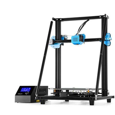 Sélectionnez dans la liste de pilote requis pour le téléchargement vous pouvez aussi. Imprimante 3D Dagoma Explorer 350