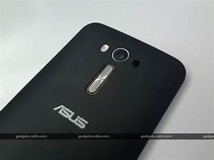 Asus Zenfone 2 Laser  Ze550kl  Review  Laser Guided Speed