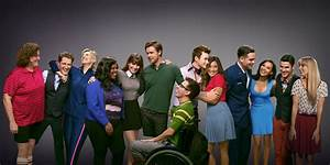 Season Six | Glee TV Show Wiki | FANDOM powered by Wikia