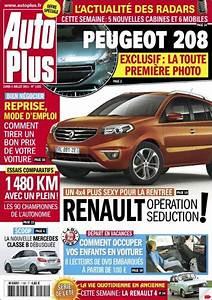 Telecharger Auto Plus : l automobile magazine l 39 automobile avril 2016 no 839 download pdf l 39 automobile magazine ~ Maxctalentgroup.com Avis de Voitures