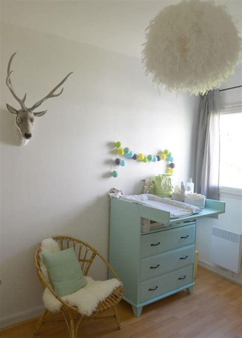le sur pied chambre bébé 1000 idées sur le thème chambres bébé garçon sur