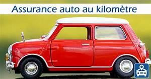 Assurance Au Kilomètre : assurance auto au km comment a marche legipermis ~ Medecine-chirurgie-esthetiques.com Avis de Voitures