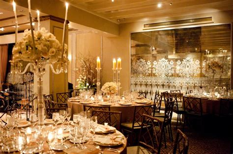 beautiful wedding table setting ideas wedding  bridal
