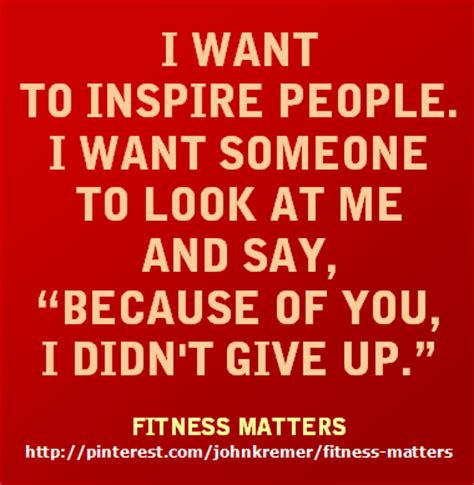 exercise quotes  inspire people   quotesgram