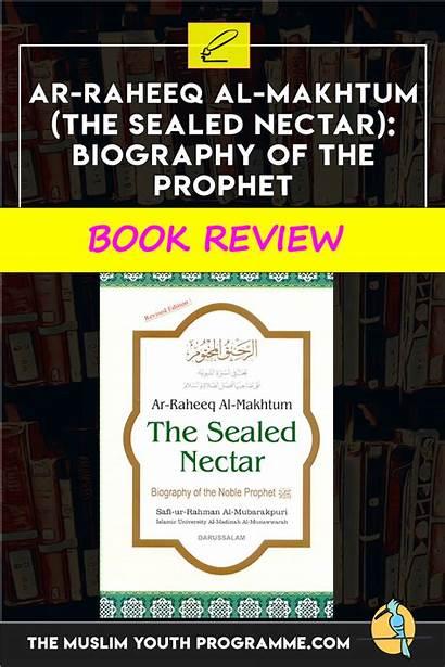 Islamic Books Coa Bi Thousand Mustansir Coherence