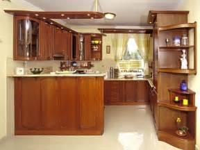 kitchen bar furniture corner cabinet furniture mini bar kitchen buy mini bar kitchen mini kitchen design modern