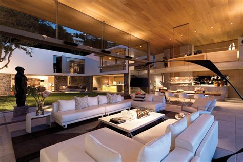 the livingroom modern coastal house living room interior design ideas