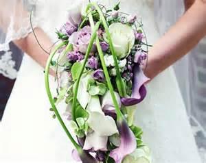 brautkleid brautkleider weddingplaner hochzeitsplaner brautsträusse