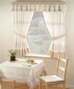 country kitchen curtain ideas rustic kitchen curtains room decorating ideas home