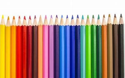 Pencils Colouring Pencil Transparent Colour Pngio