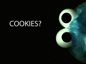 Wallpaper Cookie Monster Quotes. QuotesGram