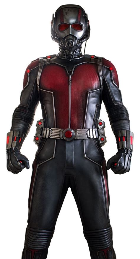 Ant Man (ant Man)  Marvel Cinematic Universe Heroes