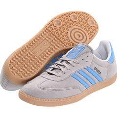 adidas samba vegan 17 best ideas about adidas samba on adidas samba trainers adidas walking boots and