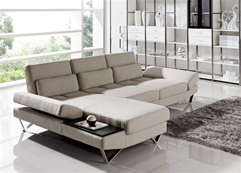 best fabric for sofa upholstery modern sofa fabric best types of modern fabric sofa sets