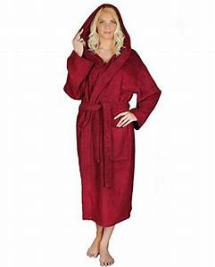 17 best ideas about sortie de bain femme on pinterest With robe de sortie