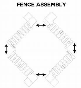 Pop-up-apple-tree-card-fence-diagram