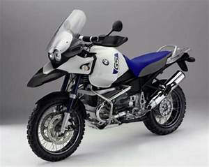 Bmw R1150gs Motorcycle Service Repair Manual Download
