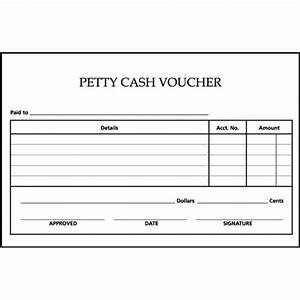 search results for example of payment voucher form pdf With cheque voucher template