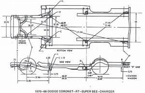 Chassis Frame Usa