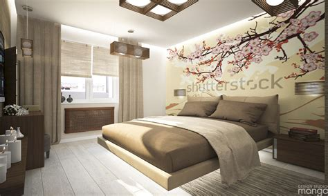 Inspiration Of Bedroom Decorating Ideas Which Applying A