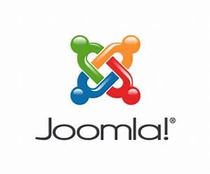 Éléments d'identité de la Marque - Logo officiel - Joomla ...