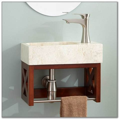 wall mounted trough sink wall mounted trough sink sinks and faucets home design