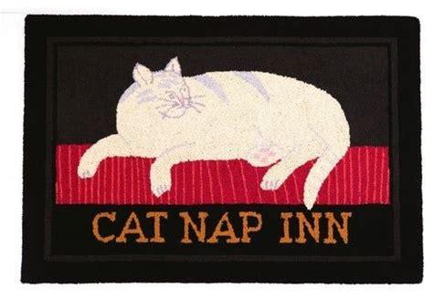 canap inn cat nap inn hook pillow 16x20 quot contemporary scatter