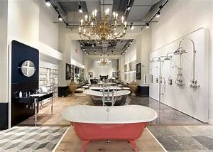10, Luxury, Design, Showrooms, That, Offer, The, Ultimate